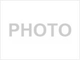 Фото  1 Битумная черепица Катепал цена. Katepal Ruflex Jazzy красный, зеленый, коричневый, серый, медь медный 36620