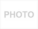 Фото  1 Паркет - Синтерос европаркет Дуб Янтарный 192х2272 1047384
